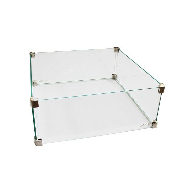 Cosicube Glasset