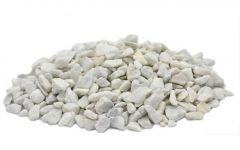 Carrarasplitt 9-12mm
