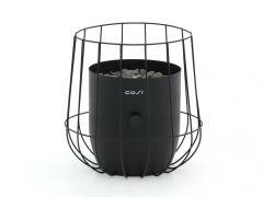 Cosiscoop Basket Kamin