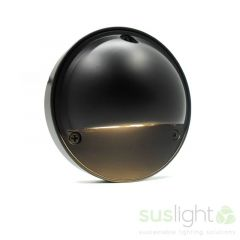 Sus Sphere Black 2.0 Watt 24V