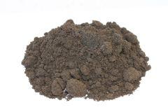 Humus / Mutterboden