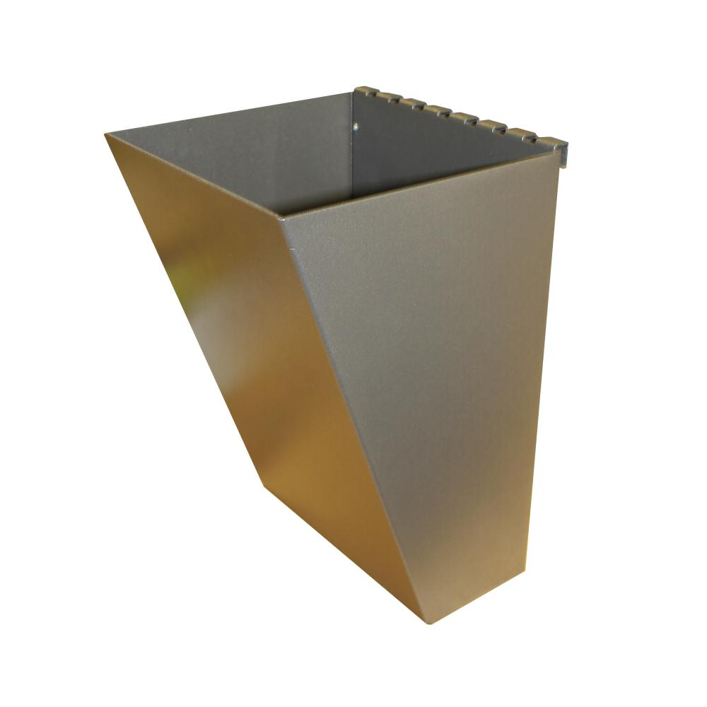 Pflanzbehälter 20cm