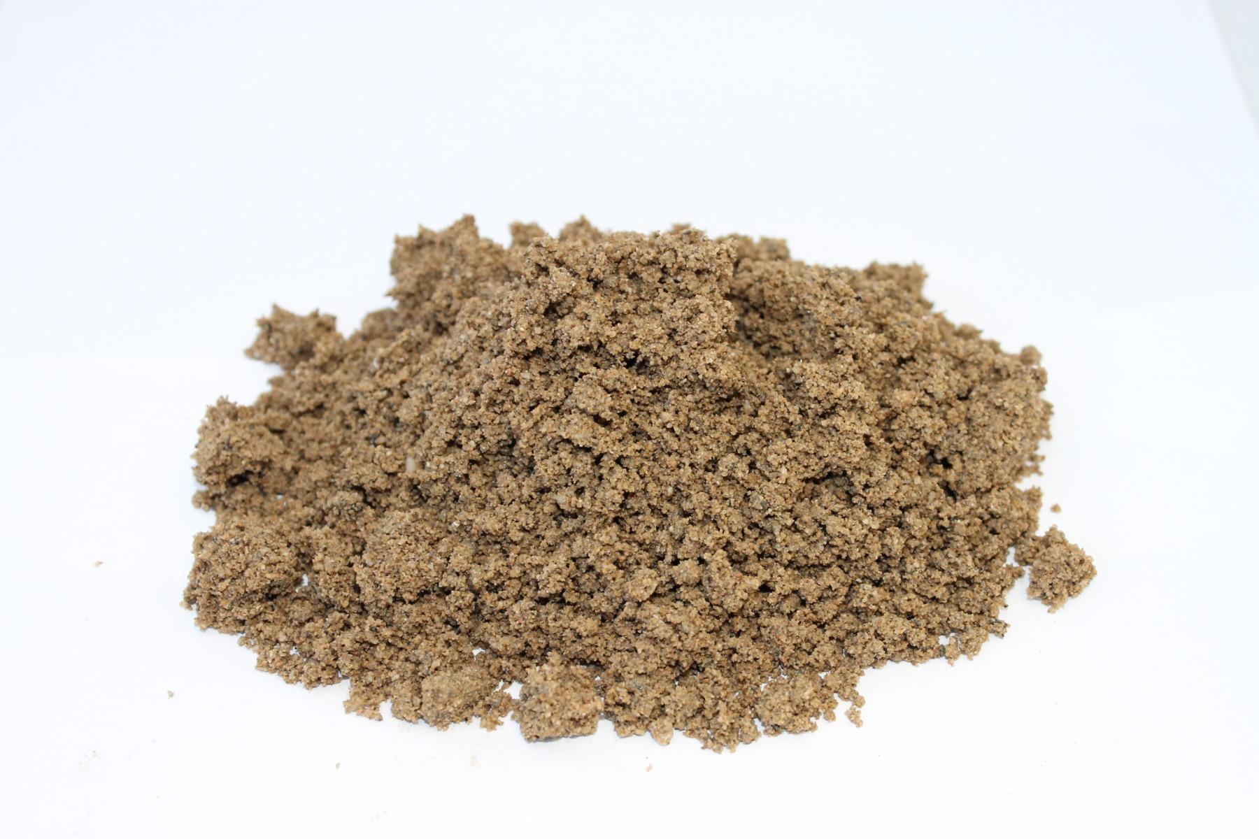 Brechsand