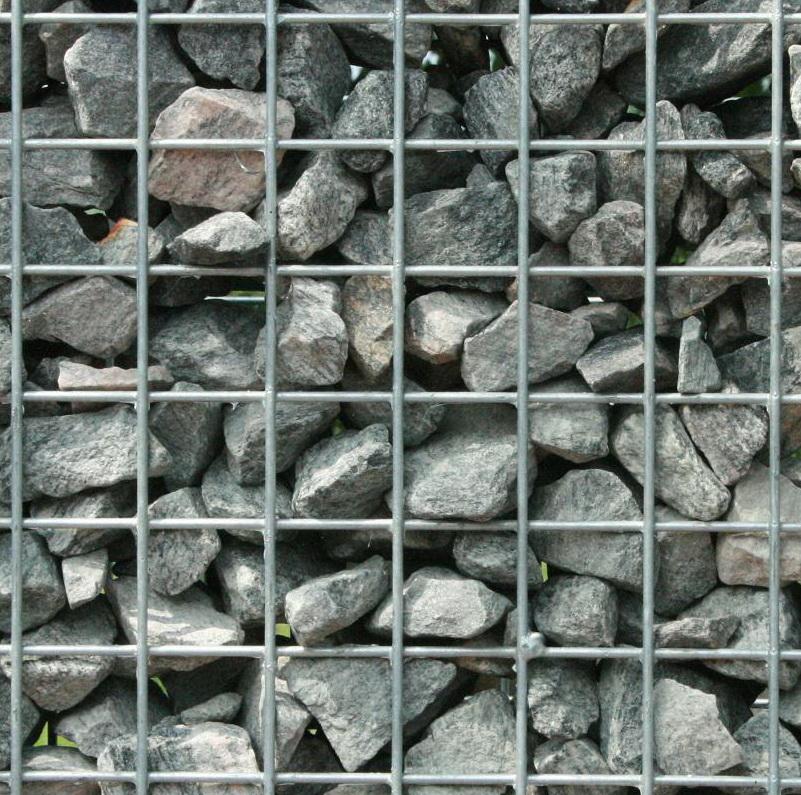 Norwegen Granit