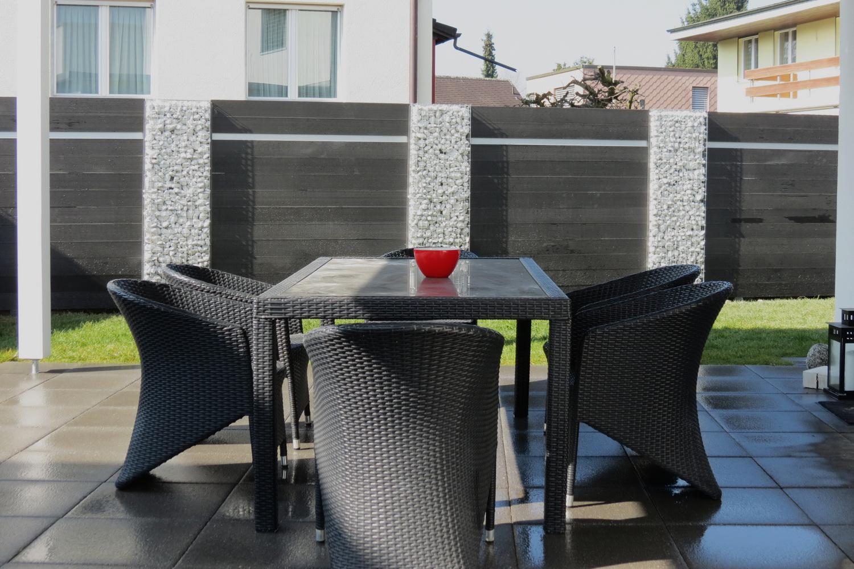 blog wpc in die alpen. Black Bedroom Furniture Sets. Home Design Ideas