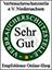 Verbraucherschutzstelle e.V. Niedersachsen